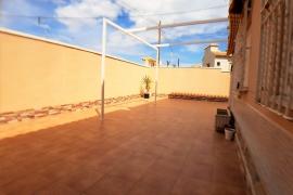 Продажа бунгало в провинции Costa Blanca South, Испания: 2 спальни, 65 м2, № GT-0061-TF-D – фото 15