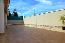 Продажа бунгало в провинции Costa Blanca South, Испания: 2 спальни, 65 м2, № GT-0061-TF-D – фото 14