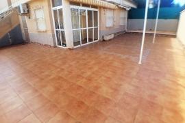 Продажа бунгало в провинции Costa Blanca South, Испания: 2 спальни, 65 м2, № GT-0061-TF-D – фото 3