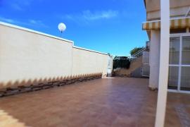 Продажа бунгало в провинции Costa Blanca South, Испания: 2 спальни, 65 м2, № GT-0061-TF-D – фото 16
