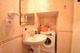 Продажа таунхаус в провинции Costa Blanca South, Испания: 2 спальни, 68 м2, № RV0099KO – фото 13