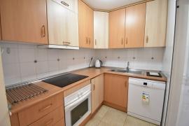 Продажа таунхаус в провинции Costa Blanca South, Испания: 2 спальни, 68 м2, № RV0099KO – фото 9