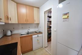 Продажа таунхаус в провинции Costa Blanca South, Испания: 2 спальни, 68 м2, № RV0099KO – фото 10