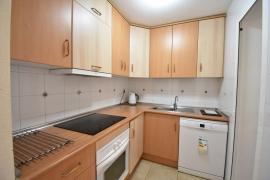 Продажа таунхаус в провинции Costa Blanca South, Испания: 2 спальни, 68 м2, № RV0099KO – фото 8