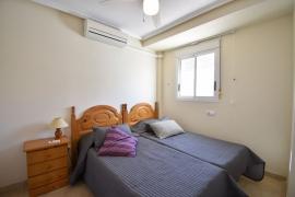 Продажа таунхаус в провинции Costa Blanca South, Испания: 2 спальни, 68 м2, № RV0099KO – фото 20
