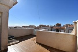 Продажа таунхаус в провинции Costa Blanca South, Испания: 2 спальни, 68 м2, № RV0099KO – фото 16