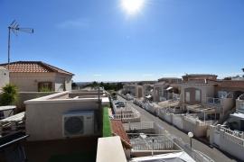 Продажа таунхаус в провинции Costa Blanca South, Испания: 2 спальни, 68 м2, № RV0099KO – фото 18