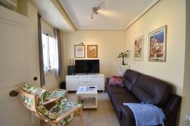 Продажа таунхаус в провинции Costa Blanca South, Испания: 2 спальни, 68 м2, № RV0099KO – фото 7