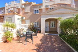 Продажа таунхаус в провинции Costa Blanca South, Испания: 2 спальни, 68 м2, № RV0099KO – фото 24