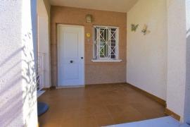 Продажа таунхаус в провинции Costa Blanca South, Испания: 2 спальни, 68 м2, № RV0099KO – фото 26