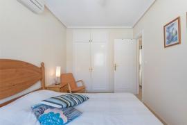 Продажа таунхаус в провинции Costa Blanca South, Испания: 2 спальни, 68 м2, № RV0099KO – фото 22