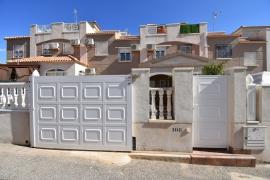 Продажа таунхаус в провинции Costa Blanca South, Испания: 2 спальни, 68 м2, № RV0099KO – фото 27