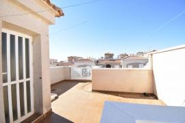 Продажа таунхаус в провинции Costa Blanca South, Испания: 2 спальни, 68 м2, № RV0099KO – фото 15