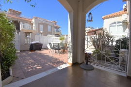 Продажа таунхаус в провинции Costa Blanca South, Испания: 2 спальни, 68 м2, № RV0099KO – фото 23