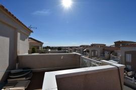Продажа таунхаус в провинции Costa Blanca South, Испания: 2 спальни, 68 м2, № RV0099KO – фото 17