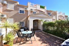 Продажа таунхаус в провинции Costa Blanca South, Испания: 2 спальни, 68 м2, № RV0099KO – фото 25