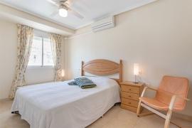 Продажа таунхаус в провинции Costa Blanca South, Испания: 2 спальни, 68 м2, № RV0099KO – фото 21