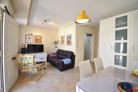 Продажа таунхаус в провинции Costa Blanca South, Испания: 2 спальни, 68 м2, № RV0099KO – фото 6