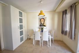 Продажа таунхаус в провинции Costa Blanca South, Испания: 2 спальни, 68 м2, № RV0099KO – фото 5
