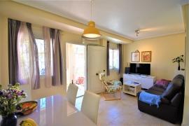 Продажа таунхаус в провинции Costa Blanca South, Испания: 2 спальни, 68 м2, № RV0099KO – фото 2