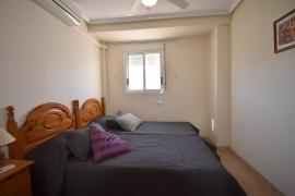 Продажа таунхаус в провинции Costa Blanca South, Испания: 2 спальни, 68 м2, № RV0099KO – фото 19