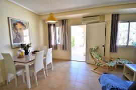 Продажа таунхаус в провинции Costa Blanca South, Испания: 2 спальни, 68 м2, № RV0099KO – фото 4