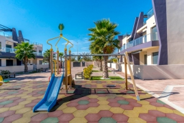 Продажа апартаментов в провинции Costa Blanca South, Испания: 2 спальни, 79 м2, № NC1470ZP – фото 13