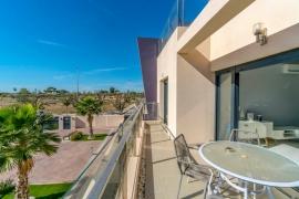 Продажа апартаментов в провинции Costa Blanca South, Испания: 2 спальни, 79 м2, № NC1470ZP – фото 3