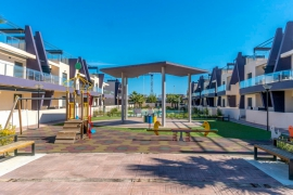 Продажа апартаментов в провинции Costa Blanca South, Испания: 2 спальни, 79 м2, № NC1470ZP – фото 14