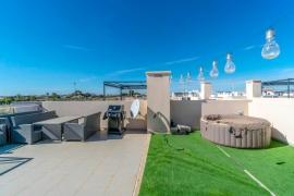 Продажа апартаментов в провинции Costa Blanca South, Испания: 2 спальни, 79 м2, № NC1470ZP – фото 12