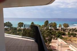 Продажа апартаментов в провинции Costa Blanca North, Испания: 2 спальни, 84 м2, № NC5653AL – фото 2