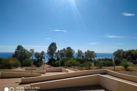 Продажа апартаментов в провинции Costa Blanca North, Испания: 2 спальни, 84 м2, № NC5653AL – фото 4