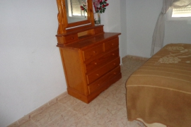 Продажа апартаментов в провинции Costa Blanca South, Испания: 2 спальни, 57 м2, № GT-0341-TF – фото 13