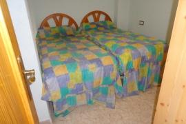 Продажа апартаментов в провинции Costa Blanca South, Испания: 2 спальни, 57 м2, № GT-0341-TF – фото 11