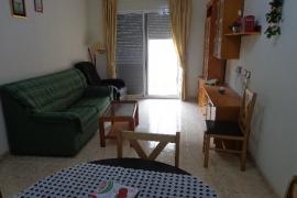 Продажа апартаментов в провинции Costa Blanca South, Испания: 2 спальни, 57 м2, № GT-0341-TF – фото 6