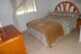 Продажа апартаментов в провинции Costa Blanca South, Испания: 2 спальни, 57 м2, № GT-0341-TF – фото 14