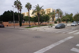 Продажа апартаментов в провинции Costa Blanca South, Испания: 2 спальни, 57 м2, № GT-0341-TF – фото 4