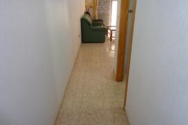 Продажа апартаментов в провинции Costa Blanca South, Испания: 2 спальни, 57 м2, № GT-0341-TF – фото 8