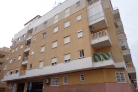 Продажа апартаментов в провинции Costa Blanca South, Испания: 2 спальни, 57 м2, № GT-0341-TF – фото 2