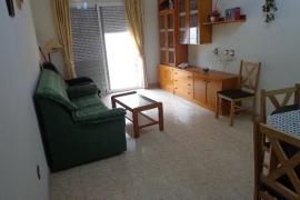 Продажа апартаментов в провинции Costa Blanca South, Испания: 2 спальни, 57 м2, № GT-0341-TF – фото 5