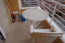 Продажа апартаментов в провинции Costa Blanca South, Испания: 2 спальни, 57 м2, № GT-0341-TF – фото 15