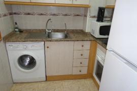 Продажа апартаментов в провинции Costa Blanca South, Испания: 2 спальни, 57 м2, № GT-0341-TF – фото 9