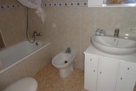 Продажа апартаментов в провинции Costa Blanca South, Испания: 2 спальни, 57 м2, № GT-0341-TF – фото 12