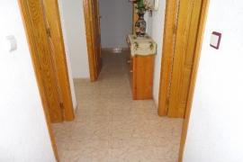 Продажа апартаментов в провинции Costa Blanca South, Испания: 2 спальни, 57 м2, № GT-0341-TF – фото 10