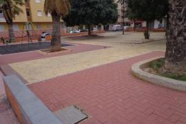 Продажа апартаментов в провинции Costa Blanca South, Испания: 2 спальни, 57 м2, № GT-0341-TF – фото 3