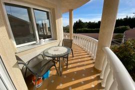 Продажа виллы в провинции Costa Blanca South, Испания: 3 спальни, 220 м2, № RV0122MI – фото 3