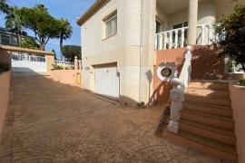 Продажа виллы в провинции Costa Blanca South, Испания: 3 спальни, 220 м2, № RV0122MI – фото 13