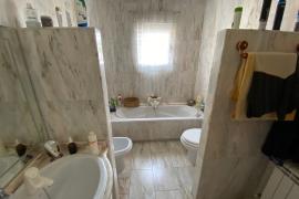 Продажа виллы в провинции Costa Blanca South, Испания: 3 спальни, 220 м2, № RV0122MI – фото 28