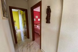 Продажа виллы в провинции Costa Blanca South, Испания: 3 спальни, 220 м2, № RV0122MI – фото 22