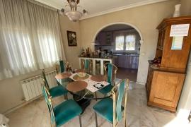 Продажа виллы в провинции Costa Blanca South, Испания: 3 спальни, 220 м2, № RV0122MI – фото 6